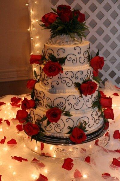 Wedding8