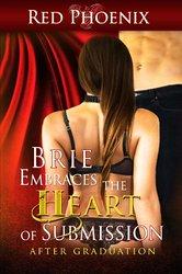 Brie2
